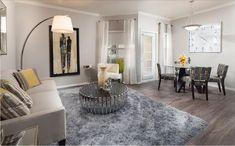 153 best model apartment ideas images apartment ideas diy ideas rh pinterest com