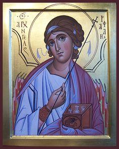 https://i.pinimg.com/236x/d7/7a/32/d77a322333dcc4e1bfba584679e81193--san-michele-byzantine-icons.jpg