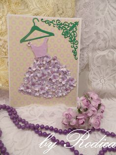 Crochet Necklace, Cards, Jewelry, Jewlery, Jewerly, Schmuck, Jewels, Maps, Jewelery