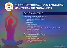 Nada Yoga, Laughter Yoga, Inauguration Ceremony, Yoga Philosophy, Yoga Nidra, Indore, Yoga Session, Yoga For Kids, Asana