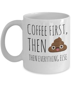 "Corgi Mug ""Don t Mess With My Badass Corgi Coffee Mugs"" Welsh Corgi"