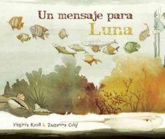 Un mensaje para Luna - Peabody Main