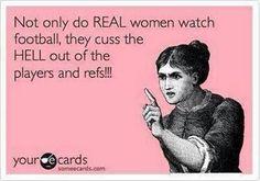 For hockey , baseball, nascar, oh hell all sports!!!!!!