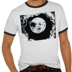 =>>Cheap          	A Trip to the Moon T-shirt           	A Trip to the Moon T-shirt This site is will advise you where to buyDeals          	A Trip to the Moon T-shirt please follow the link to see fully reviews...Cleck Hot Deals >>> http://www.zazzle.com/a_trip_to_the_moon_t_shirt-235722207928669077?rf=238627982471231924&zbar=1&tc=terrest