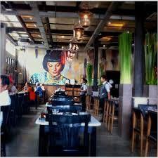 """Résultat de recherche d'images pour """"mamasan bali""""  +62 361 730436 Jl. Raya Kerobokan No. 135, Banjartaman, Kuta, Bali 80361, Indonésie"""