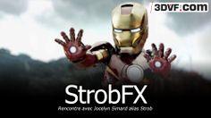StrobFX