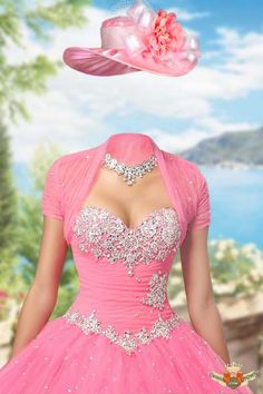Template photoshop female in a quality ball gown at antique arches Blur Background In Photoshop, Black Background Images, Photoshop Images, Free Photoshop, Birthday Tarpaulin Design, Birthday Photo Frame, Female Pictures, Couple Photography Poses, Wedding Pics