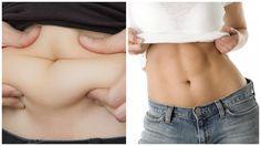 Egyes kutatások szerint az Európai emberek egészségesebben étkeznek, mint az Amerikaiak, de így is sokan küzdenek súlyproblémákkal. Ma egy olyan könnyű diétát mutatunk, amit mindenki[...]