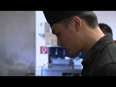 Shabu Shabu in aflevering 2 van Bruisend horeca