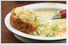 Cheddar Cheese and Broccoli Soup - Sharecare low fat, low carb, add flavorless protein powder to bump it up