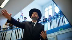 Only One Chief Rabbi in Israel Under New Knesset Bill