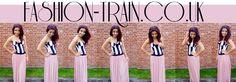 www.fashion-train.blogspot.co.uk