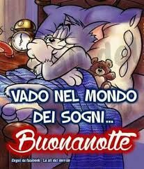 Risultati immagini per buonanotte snoopy e woodstock Tom Y Jerry, Good Morning Good Night, Woodstock, Good Mood, Funny Images, Humor, Facebook, Snoopy, Cristiani