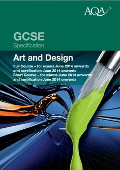 GCSE Subjects. Help with advice?