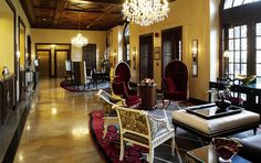 The Raphael Hotel: Kansas City Historic Hotels | Historic Luxury Hotels