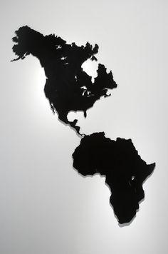 mapa mundi preto e branco png  Pesquisa Google  ilustraes