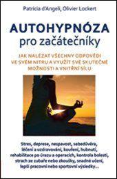 Bratislava, Osho, Reiki, Nasa, Psychology Programs