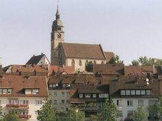Boeblingen Germany