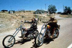 motorcycle riders pictures | Adventures of Priscilla, Queen of the Desert