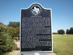 red river burkburnett - Google Search Red River Valley, Texas, Google Search, Places, Texas Travel, Lugares