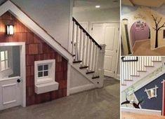 NapadyNavody.sk | Moravské koláče ako od babičky Stairs, Projects, Home Decor, Log Projects, Stairway, Blue Prints, Decoration Home, Room Decor, Staircases