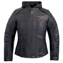 3 in 1 Moxie Leathers