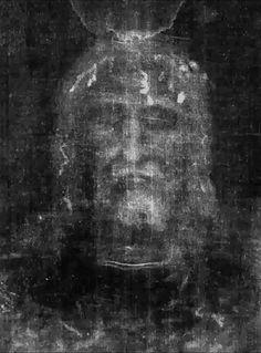 Ciência confirma a Igreja: Santo Sudário: inexplicável imagem tridimensional Inviabilizada a conjetura de falsificação