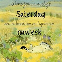 Afrikaanse Quotes, Goeie Nag, Goeie More, Day Wishes, Morning Quotes, Good Morning, Van, Articles, Christian