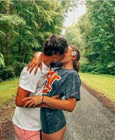 Couple Goals Relationships, Relationship Goals Pictures, Couple Relationship, Relationship Quotes, Distant Relationship, Relationship Drawings, Marriage Goals, Cute Couples Photos, Cute Couple Pictures