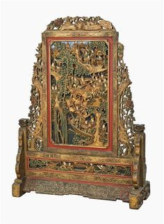 Oriental Influence Art Nouveau - Yahoo Image Search Results