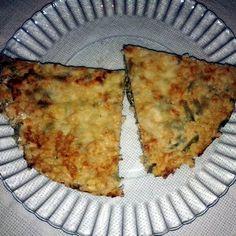 Egy finom Húsos rakott zöldbab (súlykontroll) ebédre vagy vacsorára? Húsos rakott zöldbab (súlykontroll) Receptek a Mindmegette.hu Recept gyűjteményében!