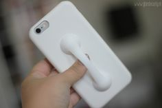 Gadgets | Nieuwe iPhone 6 hoesjes - GlambeautyGlambeauty
