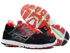 more photos 93bd4 06405 Off Sale Mens Nike Lunarglide 2 Black Red Shoes shop, sale Nike Sport new  Nike Sport Shoes,elite Nike Sport Shoes ,Nike Sport Shoes for sale,Nike  Sport ...