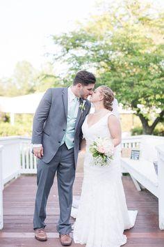 Shelby & Andrew's Louisa, VA wedding by @shalesedanielle, a Richmond, VA & Orange, VA wedding photographer