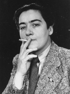 Frieda Belinfante, was a half-Jewish lesbian member of a gay resistance group called the CKC. She participated in the planning of the destruction of the Amsterdam Population Registry in March 1943, and was also active in falsifying identity cards and arranging hiding places for Jews and others sought by the Nazis. In December 1943, Belinfante escaped to Switzerland via Belgium and France. After the war, she returned briefly to Amsterdam and then emigrated to the United States.