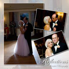 #northamptoncountryclub #northamptoncountryclubwedding #weddingphotography #reflectionscreativephotography