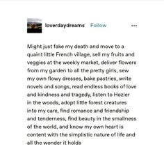 **deliver flowers to the pretty french boys - **deliver flowers to the pretty french boys Source by wingsforsolem - Words Quotes, Me Quotes, Sayings, The Words, Pretty Words, Beautiful Words, Les Sentiments, My Tumblr, Text Posts