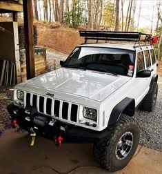 Jeep Xj Mods, Jeep Wj, Jeep Wagoneer, Jeep Cars, Jeep Truck, Jeep Grand Cherokee Zj, Cherokee Sport, Cherokee Nation, Nissan Terrano