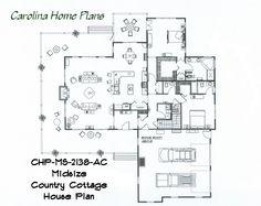 52 best House Plans in 3D images on Pinterest | 3d house plans, Car ...