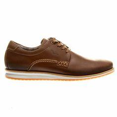 Sapato Casual Mariner Versailles