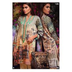 Printed Silk Shirts Unstitched   http://www.discountdeals.pk/product/printed-silk-shirts/
