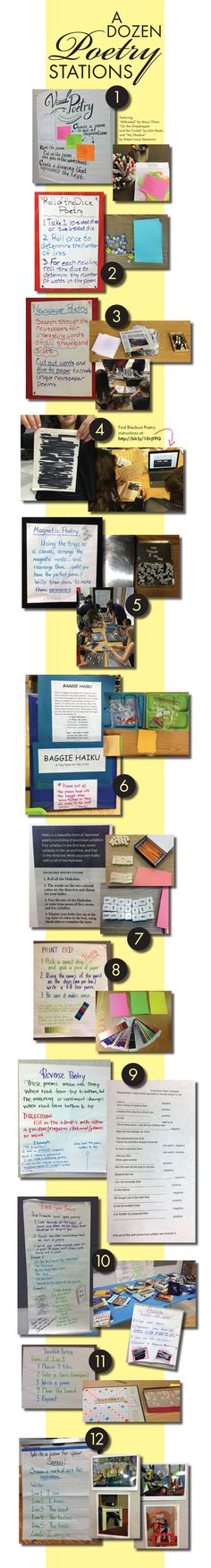 poetry stations--how cool is this???