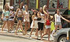 129 Best Gypsy Sisters images in 2014 | American gypsy ...