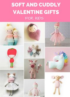 aae7491b1 122 Best Gift Ideas for the Kids images in 2019 | Crafts for kids ...