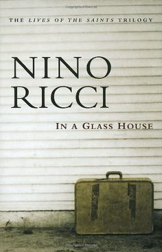 In a Glass House by Nino Ricci https://www.amazon.ca/dp/0771075057/ref=cm_sw_r_pi_dp_-Iv8wbPYE89EC