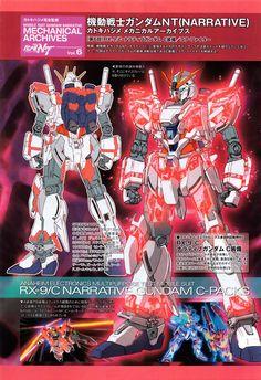 Star Festival, Gundam Wallpapers, Gundam 00, Gundam Custom Build, Mecha Anime, Super Robot, Robot Design, Gundam Model, Mobile Suit