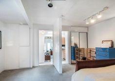 635 W. Maple Avenue   Tony Puma, Realtor