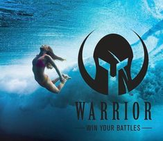 Outdoors Store, Physics, Battle, Magic, Sun, Water, Movie Posters, Instagram, Products