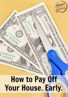Money finances on pinterest ways to save money money for How to save for a house in 1 year