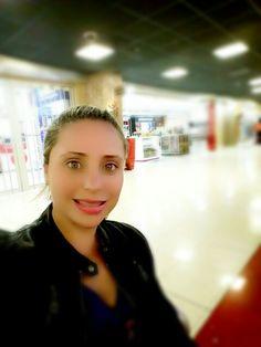 Dutyfree de Aruba Esposa Hermosa